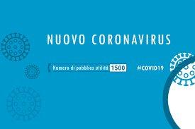 https://www.tp24.it/immagini_articoli/09-04-2020/1586414891-0-coronavirus-dopo-pasqua-litalia-resta-chiusa-altri-quindici-giorni.png