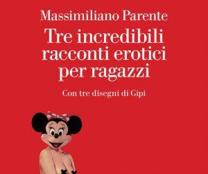 https://www.tp24.it/immagini_articoli/09-04-2020/1586434689-0-moralismo-intervista-massimiliano-parente.jpg