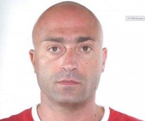 https://www.tp24.it/immagini_articoli/09-04-2021/1617947048-0-mafia-droga-voto-di-scambio-estorsioni-33-arresti-in-sicilia-nbsp.jpg