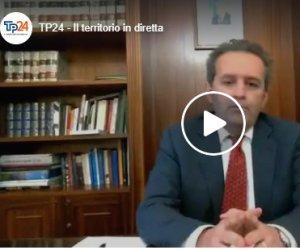 https://www.tp24.it/immagini_articoli/09-04-2021/1617950659-0-il-sindaco-grillo-e-l-annuncio-della-zona-rossa-si-no-forse-nbsp.png