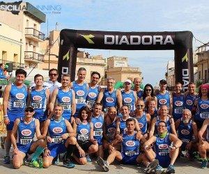 https://www.tp24.it/immagini_articoli/09-05-2016/1462783479-0-maratona-di-terrasini-30-atleti-marsalesi-tagliano-il-traguardo-d-errico-fa-100.jpg