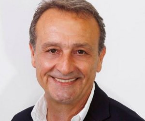 https://www.tp24.it/immagini_articoli/09-05-2018/1525845455-0-elezioni-trapani-appuntamenti-candidato-sindaco-giacomo-tranchida.jpg