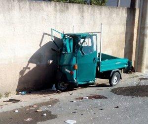 https://www.tp24.it/immagini_articoli/09-05-2018/1525850464-0-lape-muro-brutto-incidente-marsala.jpg