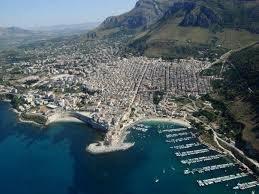 https://www.tp24.it/immagini_articoli/09-05-2018/1525855826-0-elezioni-situazione-castellammare-golfo-santa-ninfa-partanna-pantelleria.jpg