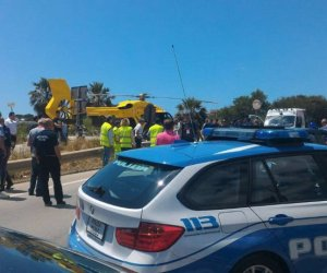 https://www.tp24.it/immagini_articoli/09-05-2018/1525874401-0-giro-ditalia-2018-tragedia-prima-tappa-agrigento-santa-ninfa-morto.jpg