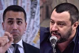 https://www.tp24.it/immagini_articoli/09-05-2018/1525875117-0-corso-lincontro-salvini-maio-laccordo-governo.jpg