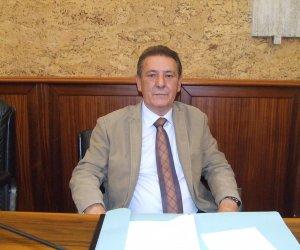 https://www.tp24.it/immagini_articoli/09-05-2018/1525886096-0-marsala-angelo-girolamo-sfiducia-sindaco-provocazione-sono.jpg