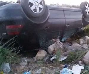 https://www.tp24.it/immagini_articoli/09-05-2018/1525891036-0-marsala-incidente-contrada-silvestro-golf-ribalta-ferito.jpg