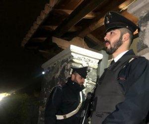 https://www.tp24.it/immagini_articoli/09-05-2019/1557393994-0-mafia-colpo-clan-casamonica-arresti-anche-trapani.jpg