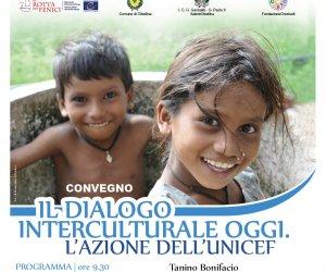 https://www.tp24.it/immagini_articoli/09-05-2019/1557415559-0-gibellina-convegno-sultema-dialogo-interculturale-lazione-dellunicef.jpg