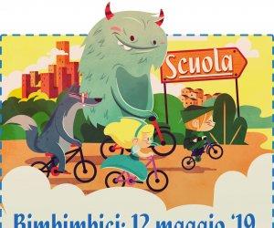 https://www.tp24.it/immagini_articoli/09-05-2019/1557422773-0-erice-tornano-bimbimbici-andare-scuola-bicicletta-favola.jpg