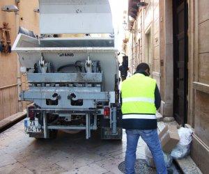 https://www.tp24.it/immagini_articoli/09-05-2019/1557432724-0-rifiuti-cisl-energetikambiente-rispetti-impegni-lavoratori.jpg
