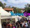 https://www.tp24.it/immagini_articoli/09-05-2020/1588982573-0-trapani-comix-lancia-una-raccolta-fondi-per-i-bisognosi-della-citta-nbsp.jpg