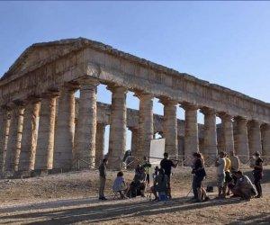 https://www.tp24.it/immagini_articoli/09-05-2021/1620547849-0-marsala-segesta-pantelleria-gli-scavi-archeologici-in-provincia-di-trapani.jpg