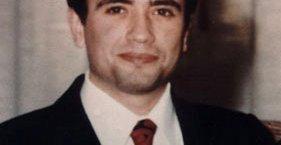 https://www.tp24.it/immagini_articoli/09-05-2021/1620552192-0-il-giudice-martire-rosario-livatino-proclamato-beato.jpg