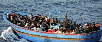 https://www.tp24.it/immagini_articoli/09-05-2021/1620572602-0-mille-migranti-sbarcati-in-poche-ore-a-lampedusa.jpg