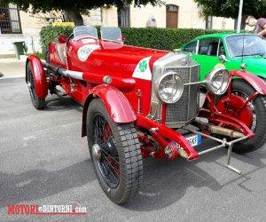 https://www.tp24.it/immagini_articoli/09-06-2018/1528499788-0-giro-sicilia-auto-storiche-volante-anche-piloti-disabili.jpg
