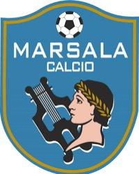 https://www.tp24.it/immagini_articoli/09-06-2018/1528529551-0-marsala-calcio-stagione-serie-presidente-milazzo-incontra-stampa.png