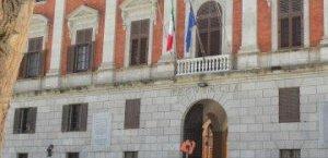 https://www.tp24.it/immagini_articoli/09-06-2018/1528546758-0-libero-consorzio-comunale-bando-lassistenza-comunicazione-scuole.jpg
