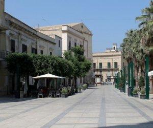 https://www.tp24.it/immagini_articoli/09-06-2018/1528548842-0-alcamo-respinto-ricorso-commercianti-resta-lisola-pedonale-centro.jpg