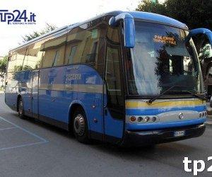 https://www.tp24.it/immagini_articoli/09-06-2019/1560036327-0-trasporti-saranno-tagli-corse-autobus-palermo.jpg