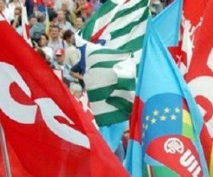 https://www.tp24.it/immagini_articoli/09-06-2019/1560062328-0-lavoro-sviluppo-sicilia-richieste-sindacati.jpg