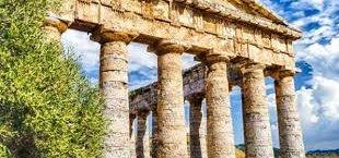https://www.tp24.it/immagini_articoli/09-06-2019/1560066859-0-nomine-parchi-archeologici-caruso-marsala-giglio-segesta-agro-selinunte.jpg