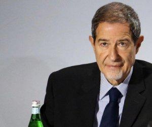 https://www.tp24.it/immagini_articoli/09-06-2019/1560068020-0-farsa-infinita-province-sicilia-elezioni-ancora-rinviate.jpg