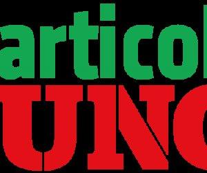 https://www.tp24.it/immagini_articoli/09-06-2019/1560085049-0-crisi-provincia-trapani-articolo1-bisogna-ricostruire-speranza.png