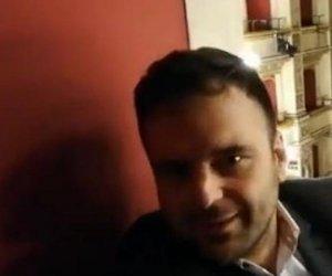 https://www.tp24.it/immagini_articoli/09-06-2019/1560087205-0-sicilia-caso-famoso-pianista-pappalardo-arrestato-tentata-estorsione.jpg