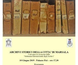 https://www.tp24.it/immagini_articoli/09-06-2019/1560093609-0-terra-convegno-archivi-storici-citta-marsala.jpg