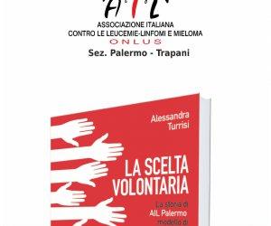 https://www.tp24.it/immagini_articoli/09-06-2019/1560095433-0-trapani-risorsa-volontariato-assistere-malati-leucemia-linfomi.jpg