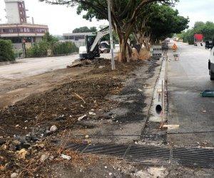 https://www.tp24.it/immagini_articoli/09-06-2021/1623231283-0-trapani-lavori-di-messa-in-sicurezza-stradale-in-contrada-milo.jpg