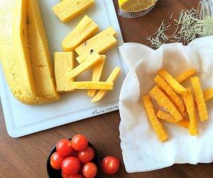 https://www.tp24.it/immagini_articoli/09-06-2021/1623233610-0-le-ricette-veloci-di-maria-i-bastoncini-di-polenta-fritta.jpg