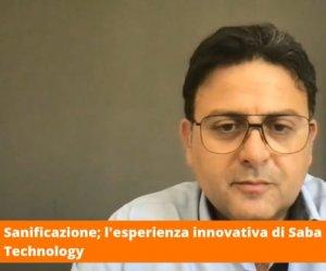 https://www.tp24.it/immagini_articoli/09-06-2021/1623235202-0-sanificazione-l-esperienza-innovativa-della-saba-technology-di-campobello.jpg