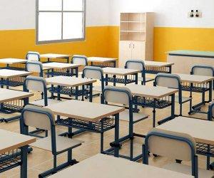 https://www.tp24.it/immagini_articoli/09-06-2021/1623250337-0-scuola-in-sicilia-51mila-alunni-in-meno-in-5-anni.jpg
