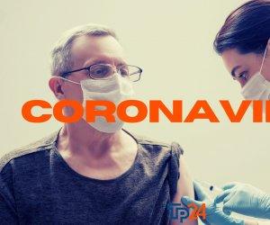 https://www.tp24.it/immagini_articoli/09-06-2021/1623264598-0-nbsp-covid-vaccini-in-vacanza-e-nei-musei-in-sicilia-torna-l-open-day-ma-i-contagi-crescono.jpg