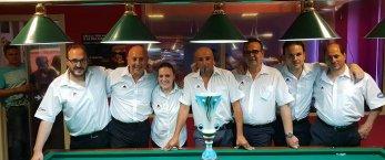 https://www.tp24.it/immagini_articoli/09-07-2018/1531092812-0-gloria-black-jack-cerdesi-campioni-regionali-under-squadre-eccellenza.jpg