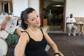 https://www.tp24.it/immagini_articoli/09-07-2018/1531114420-0-messina-muore-ospedale-dopo-intervento-setto-nasale.jpg