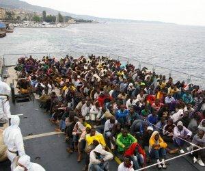 https://www.tp24.it/immagini_articoli/09-07-2018/1531117402-0-messina-approda-nave-migranti-scontro-governo.jpg