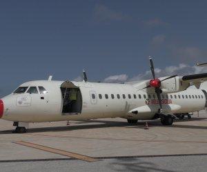 https://www.tp24.it/immagini_articoli/09-07-2018/1531131444-0-voli-pantelleria-settimana-troppi-disagi.jpg