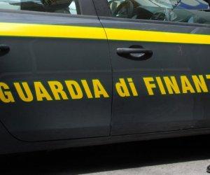 https://www.tp24.it/immagini_articoli/09-07-2018/1531132423-0-business-rifiuti-cemento-smantellato-comitato-daffari-nisseno.jpg
