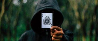https://www.tp24.it/immagini_articoli/09-07-2018/1531133132-0-trapani-conta-poker-internazionale.jpg