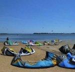 https://www.tp24.it/immagini_articoli/09-07-2018/1531133525-0-kite-surf-marsala-scuola-vento-chiede-presidio-medico-stagnone.jpg