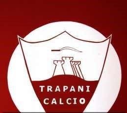 https://www.tp24.it/immagini_articoli/09-07-2018/1531139952-0-societa-trapani-invita-manifestazione-dinteresse-conferenza-stampa.jpg