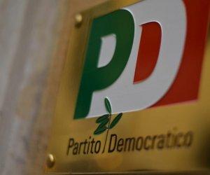 https://www.tp24.it/immagini_articoli/09-07-2018/1531156034-0-castelvetrano-incontro-commissione-straordinaria.jpg