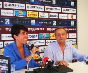 https://www.tp24.it/immagini_articoli/09-07-2018/1531157639-0-futuro-trapani-calcio-giochera-prossimo-campionato-appello-imprese-locali.jpg