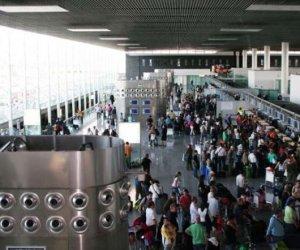 https://www.tp24.it/immagini_articoli/09-07-2018/1531158647-0-riunione-aeroporti-siciliani-musumeci-trapani-palermo-sola-gestione.jpg