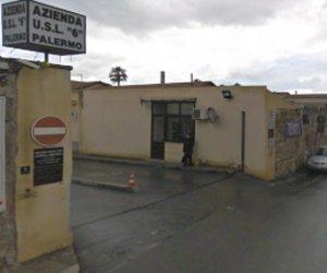https://www.tp24.it/immagini_articoli/09-07-2019/1562652066-0-sicilia-violentata-anni-ragazzi-orrore-allex-manicomio.jpg