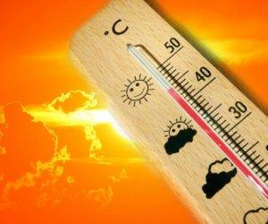 https://www.tp24.it/immagini_articoli/09-07-2019/1562653358-0-ondata-gran-caldo-sicilia-allerta-arancione-gradi-provincia-trapani.jpg